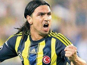 Mehmet Topuz ayrılıyor mu?