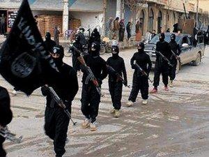 IŞİD, 150 kişiyi yakarak ve başlarını keserek infaz etti