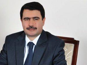 İstanbul Valisi Vasip Şahin: Tatil kararı verirken zorlanıyorum