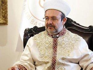 Dini yayınlara 40 milyon lirayla dev bütçe!
