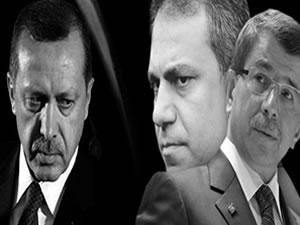 Etyen Mahçupyan: Hakan Fidan'ın istifasını durdurabilirdi