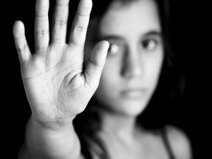 İşadamının tecavüz ettiği 17 yaşındaki çocuk hamile kaldı
