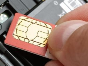 SIM kartlar hacklendi, herkes dinlendi