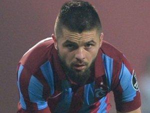 Trabzonspor çok kızacak