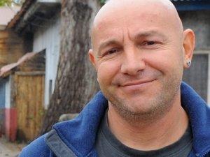 Çağan Irmak, CHP'yi reddetti