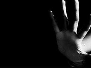 Zihinsel engelli çocuğa tecavüz davasında sanığa 'iyi hal' indirimi