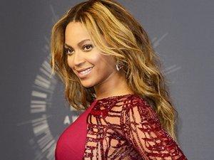 Beyonce'nin fotoşopsuz fotoğrafları