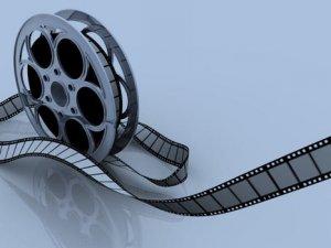 Sinema Vizyonun Geleceği Parlak Film Sitesi