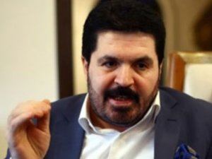 Savcı Sayan Ak Parti'den aday oldu iddiası