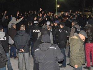 Ege Üniversitesi'nde PKK'lılar 1 öğrenciyi öldürdü
