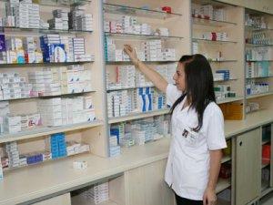 Kanser ilaçlarında yeni düzenleme
