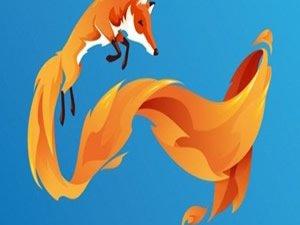Firefox, liderini kaybetti