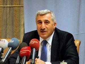 DHMİ Genel Müdürü Orhan Birdal görevden alındı