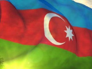 Azerbaycan ekonomisi karıştı