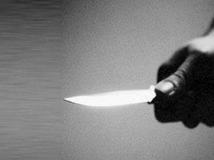 Bir kadın cinayeti daha; imam nikahlı eşi tarafından bıçaklanarak öldürüldü!