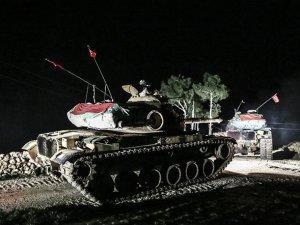 Suriyeli Bakan Ali Haydar'dan Şah Fırat açıklaması: Bu saldırı savaş nedeni!