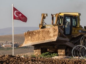 PYD ile Türkiye işbirliği yaptı iddiası