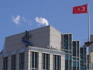 İş Bankası Fuat Avni'nin 'TMSF el koyacak' iddiasını yorum yapmadı