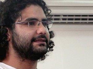 Solcu blog yazarına 5 yıl hapis cezası