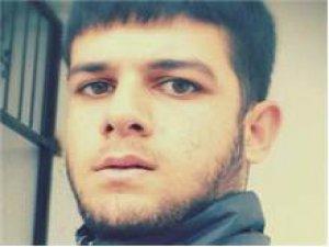 Gaziantep'te kaybolan Ali Hümaz ölü bulundu