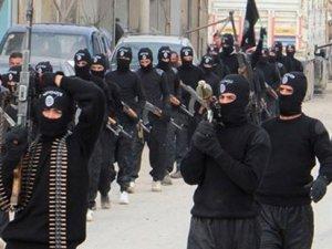 İtalyanlardan IŞİD'e esprili cevap