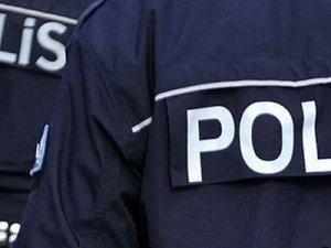 Isparta'da 13 polise soruşturma açıldı