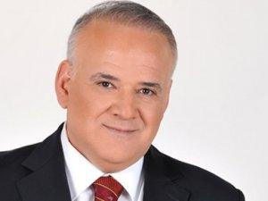Ahmet Çakar'dan veryansın