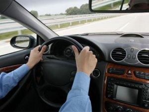 Sürücüler bu habere dikkat!Trafikte yeni dönem başlıyor