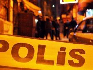 Gazi Mahallesi'nde çatışma; iki kişi öldü