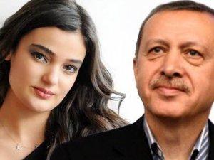 Merve Büyüksaraç'ın Erdoğan'a hakaretten 2 yıla kadar hapsi istendi