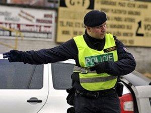 Çek Cumhuriyeti'nde restorana silahlı saldırı