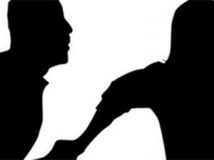 Tecavüz girişimi davasında pes dedirten 'adalet!'