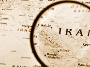 İran'a 1 milyar dolar kaçırıldı