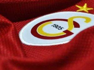 Galatasaray itirazını geri çekti