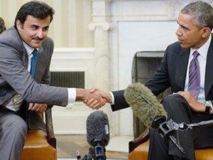 Obama: Esad gitmeden istikrar sağlanmaz