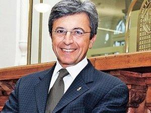 İş Bankası Yönetim Kurulu Başkanı Ersin Özince'den iddialara yanıt