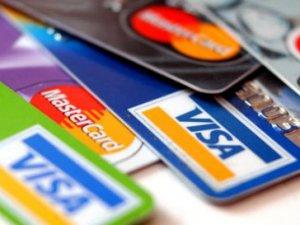 Kredi çekeceklere Merkez Bankası müjdesi