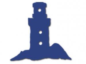 Deniz Feneri Davası'nda savcı beraat yağdırdı