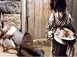 Açlık sınırı 1300 lirayı aştı