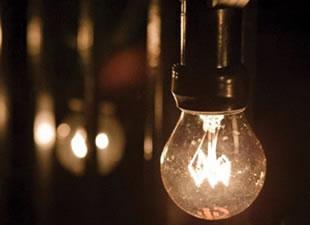 İstanbullular dikkat! 3 ilçeye elektrik kesintisi