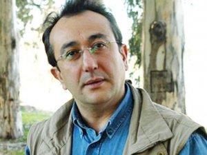 Tayfun Talipoğlu, CHP'den aday adayı