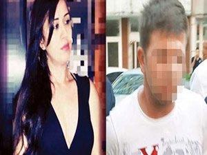 Rezidans cinayetinin sanığı: Cin musallat olmuş, kendini doğradı
