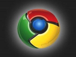 Chrome kullananlar dikkat! Bu uygulama tam sizin için