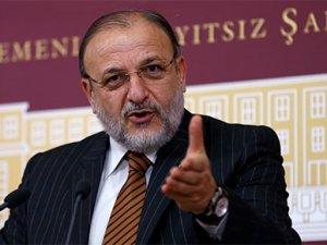 MHP'den Özel'e: Çıkar üniformayı, AKP'den aday ol