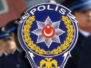 Polis alımında yaş sınırı 30 oldu