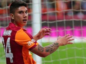 Galatasaray'ı şoke eden itiraf