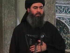 IŞİD lideri El Bağdadi öldürüldü mü?