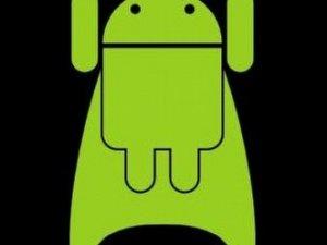 Android'inizi hafifletin