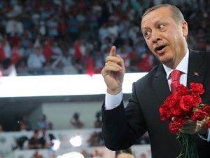 Star'dan Cumhurbaşkanı Erdoğan'a tavsiye: Tansiyonu düşürün