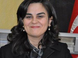 Tülay Babuşçu'dan bir skandal tweet daha